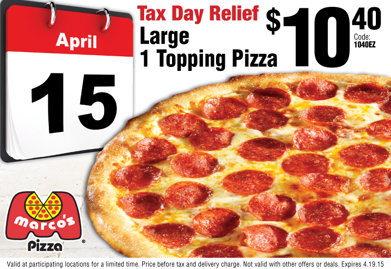 photograph about Marco's Pizza Printable Coupons known as Marcos Pizza Coupon Codes, printable coupon codes August 2019