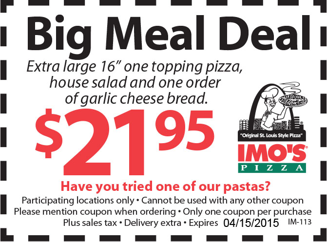 photo about Imos Coupons Printable known as Imos Coupon codes, codes and printable lower price August 2019