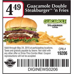 graphic regarding Steak and Shake Coupons Printable identified as Steak n Shake discount coupons printable codes and cellular August