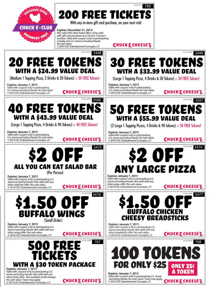 Introducing T-Mobile's latest Un-carrier, every Tuesday you can get free stuff and win prizes. Join the Un-carrier today and get the thanks you deserve.