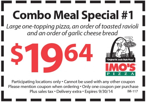 image regarding Imos Coupons Printable titled Imos Discount codes, codes and printable discounted Might 2019