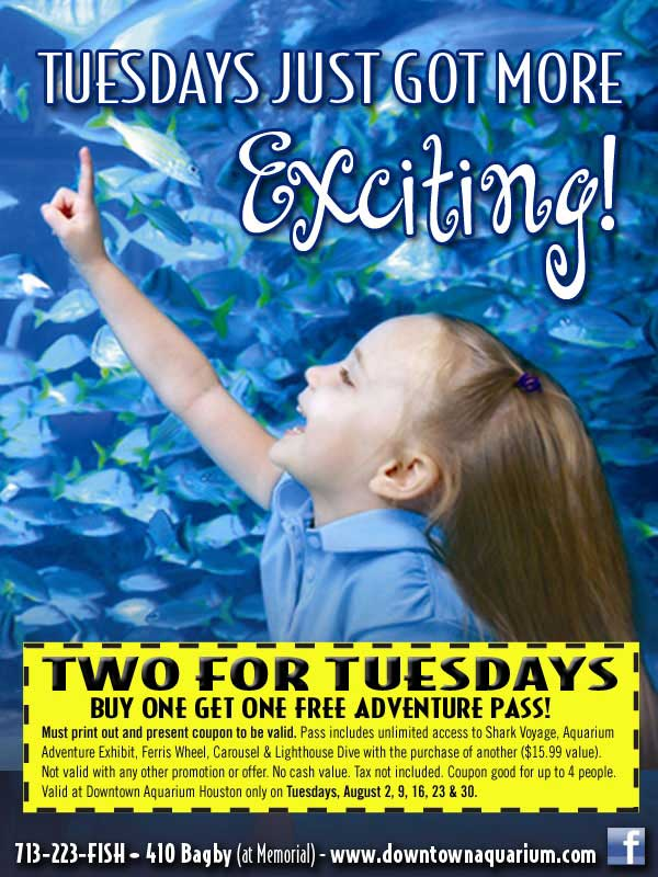 Downtown Aquarium Coupons Denver Aquarium Coupons