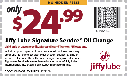 Oil Change Jiffy Lube >> Get 40% OFF Jiffy Lube Coupons Codes, printable coupon | February 2020 || takecoupon.com