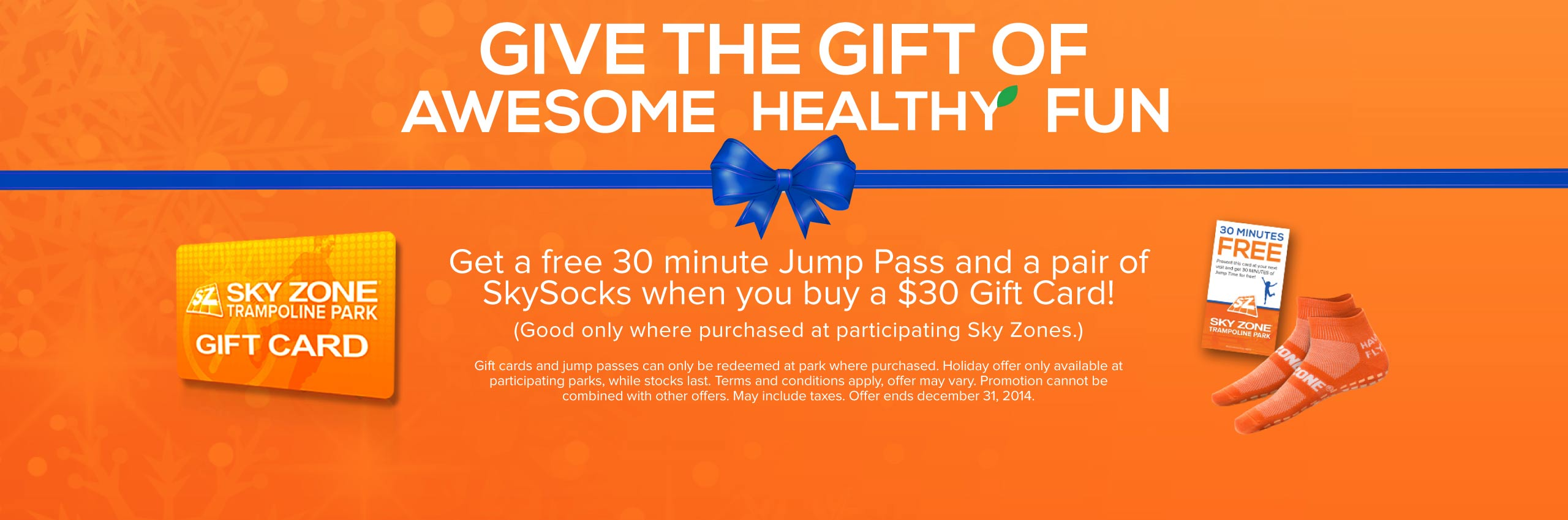 image regarding Sky Zone Printable Coupons referred to as 55% off Sky zone sports activities coupon codes, printable coupon code