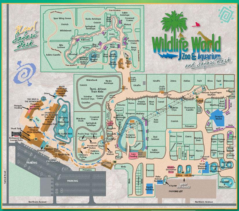 50% off Wildlife world zoo s code printable | November ... Safari World Map on malaysia map, thailand map, disneyland map, bangkok map, lumpini park map, amusement park map, erawan shrine map, drayton manor theme park map, cambodia map, zoo map, singapore map,