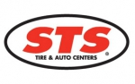 STS Tire and Auto Center